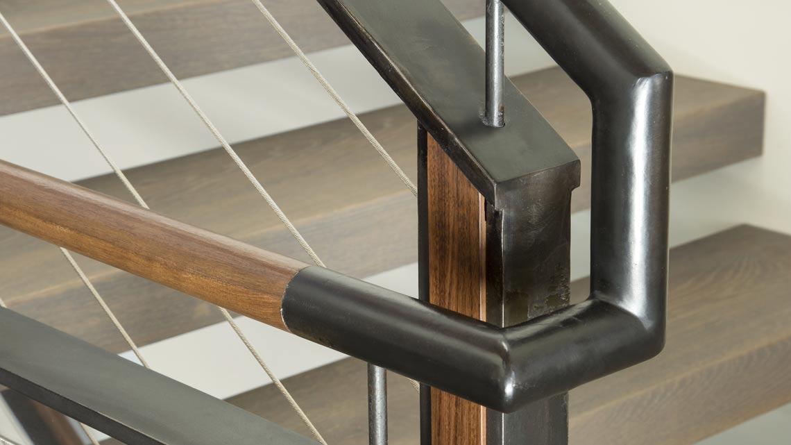 Bald Mountan Homes Vail Interior Design 4