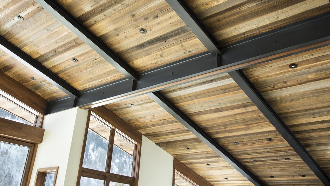 Bald Mountan Homes Vail Interior Design3