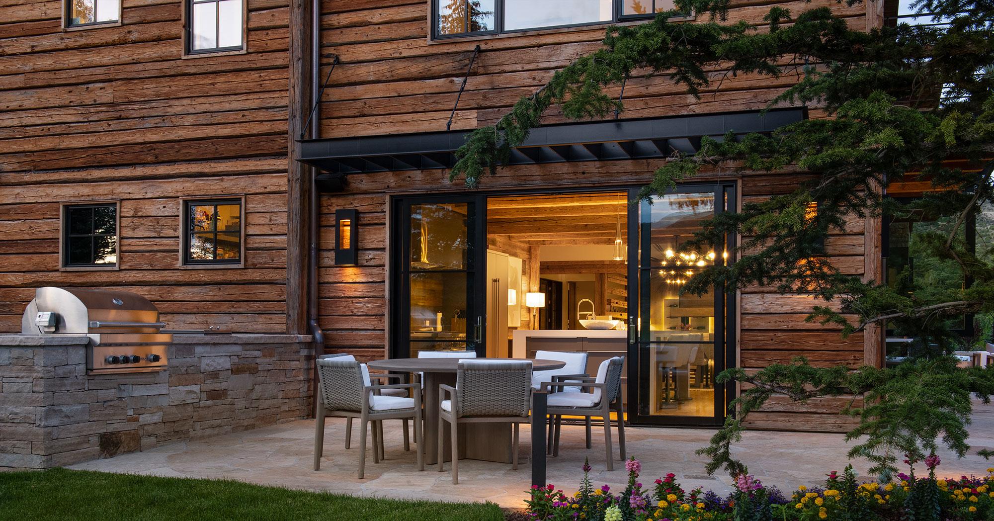 Arrowhead Luxury Golf Home Exterior 2